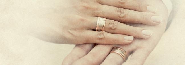 Manželské etudy po 35 letech (Manželské etudy po 35 letech)