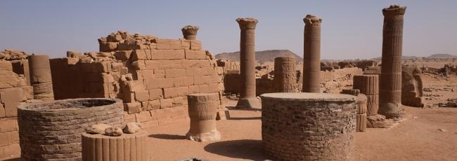 Dobrodružství archeologie (Dobrodružství archeologie)