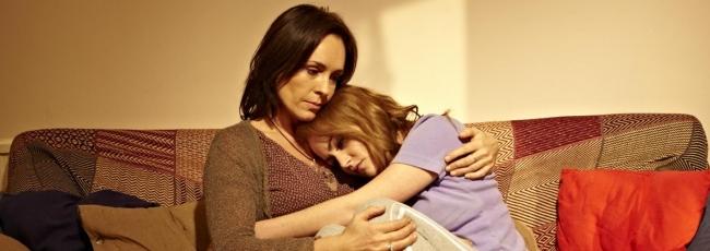 Five Daughters (Five Daughters) — 1. série