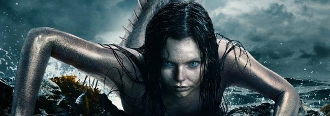 Siréna (Siren) — 1. série