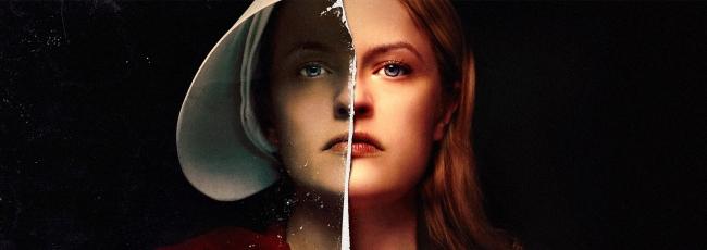 Příběh služebnice (Handmaid's Tale, The) — 2. série
