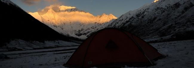 Mugu - Ztracený Nepál (Mugu - Ztracený Nepál) — 1. série