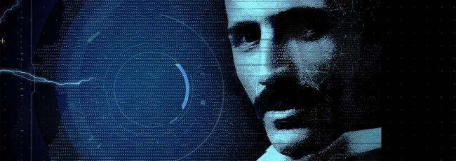The Tesla Files (Tesla Files, The)