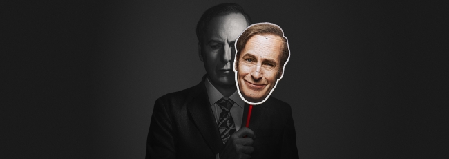Volejte Saulovi (Better Call Saul) — 4. série