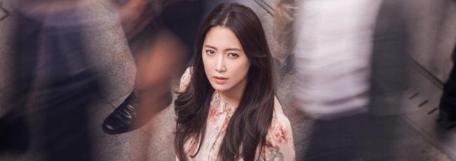 Let Me Introduce Her (Geunyeoro Malhal Geot Gateumyeon)