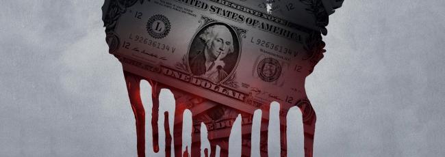 One Dollar (One Dollar) — 1. série