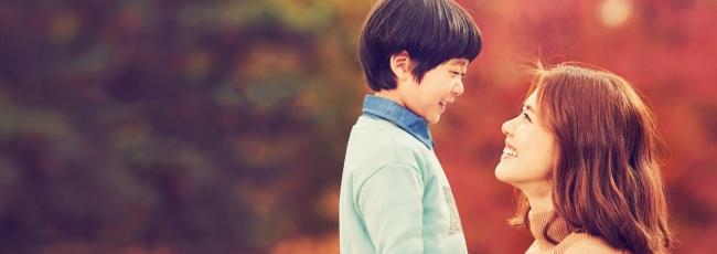 Person Who Gives Happiness (Haengbokeul Juneun Saram) — 1. série