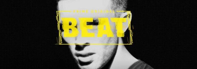 Beat (Beat) — 1. série