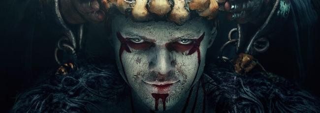 Vikingové (Vikings) — 5. série