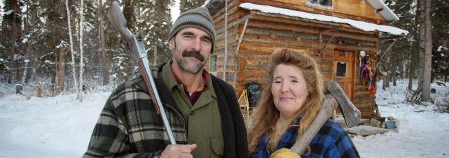 Poslední děti Aljašky (Last Alaskans, The)