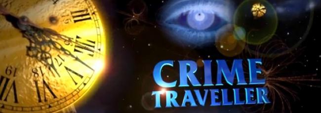 Zločiny v čase (Crime Traveller)