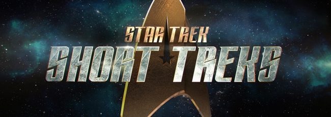Star Trek: Short Treks (Star Trek: Short Treks)
