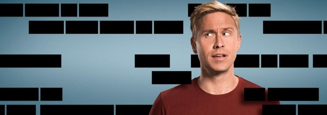 The Russell Howard Hour (Russell Howard Hour, The)