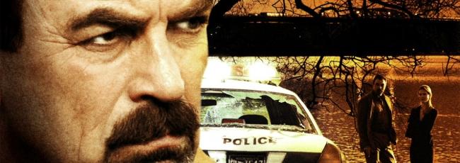 Jesse Stone (Jesse Stone) — 1. série