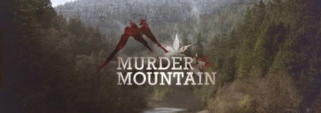 Murder Mountain (Murder Mountain)