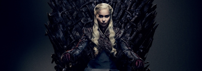 Hra o trůny (Game of Thrones) — 8. série