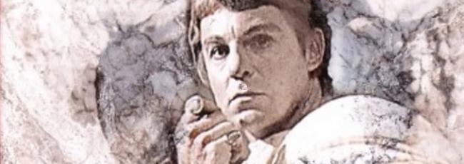 Já, Claudius (I, Claudius)