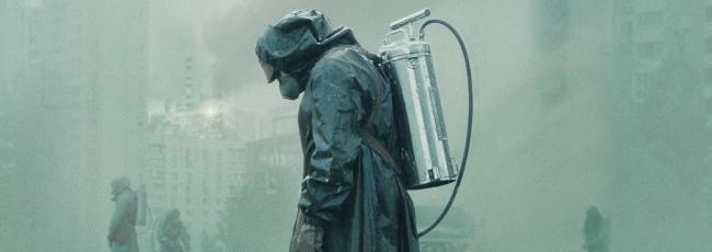 Černobyl (Chernobyl) — 1. série