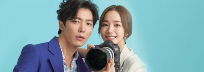 Her Private Life (Geunyeoui Sasaenghwal) — 1. série