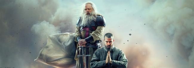 Soumrak templářů (Knightfall) — 2. série