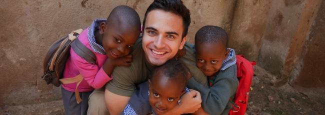 PPPíter v Afrike (PPPíter v Afrike)