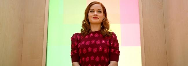 Zoey's Extraordinary Playlist (Zoey's Extraordinary Playlist) — 1. série