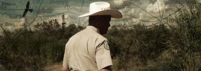 Zákon v Texasu (Lone Star Law)