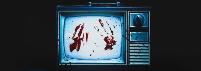 Killer Ratings (Killer Ratings) — 1. série