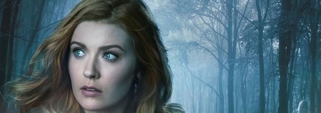 Nancy Drew (Nancy Drew) — 1. série
