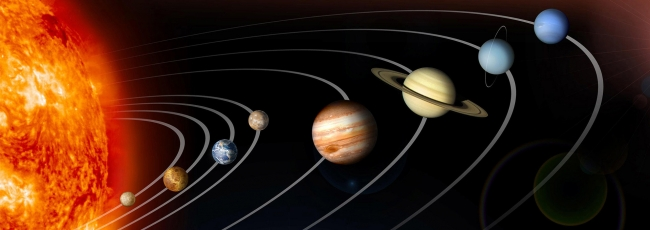 The Planets (Planets, The)
