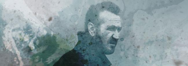 Rocco Schiavone (Rocco Schiavone)