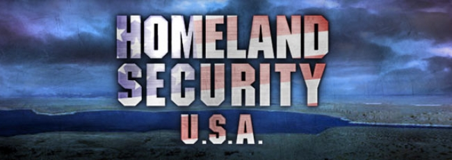 Homeland Security USA (Homeland Security USA) — 1. série