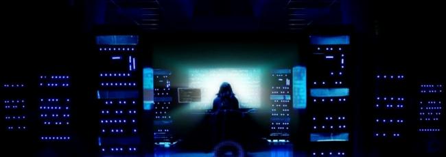 Dark/Web (Dark/Web) — 1. série