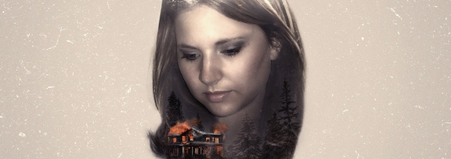 The Disappearance of Susan Cox Powell (Disappearance of Susan Cox Powell, The) — 1. série