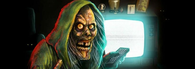 Creepshow (Creepshow) — 1. série