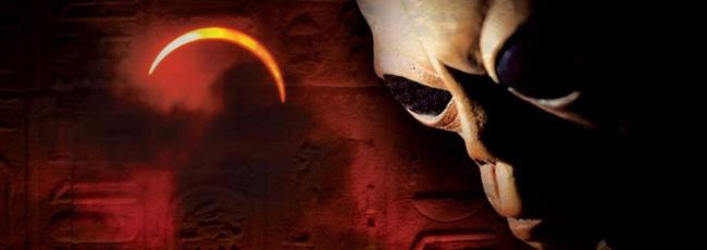 Vetřelci dávnověku (Ancient Aliens) — 1. série