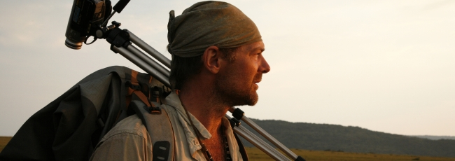 Survivorman (Survivorman)