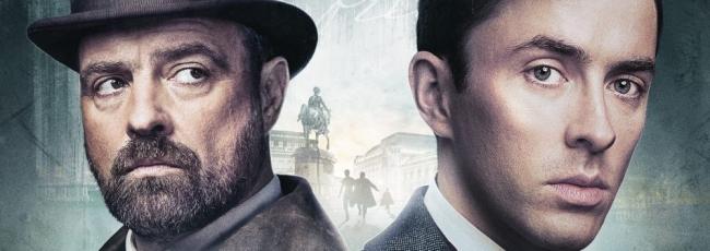 Vienna Blood (Vienna Blood) — 1. série