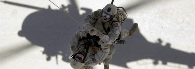 Nejtěžší vojenská povolání (Toughest Military Jobs)