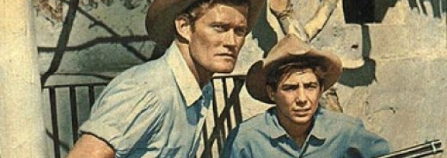 The Rifleman (Rifleman, The)