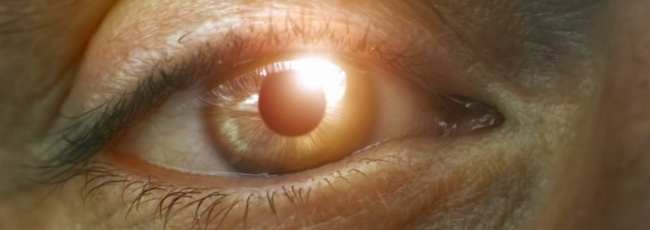 Neviditelné světy Richarda Hammonda (Richard Hammond's Invisible Worlds) — 1. série