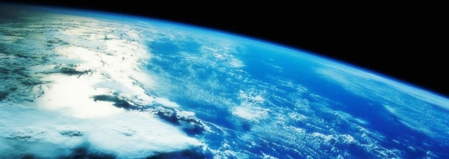 State of the Planet (State of the Planet) — 1. série