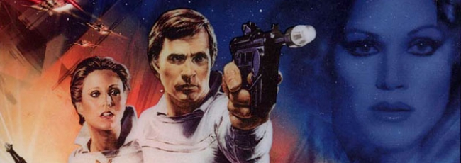 Buck Rogers in the 25th Century (Buck Rogers in the 25th Century)