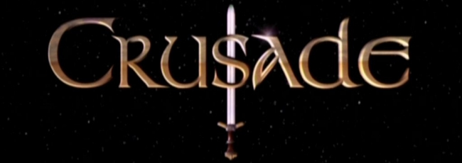 Crusade (Crusade) — 1. série