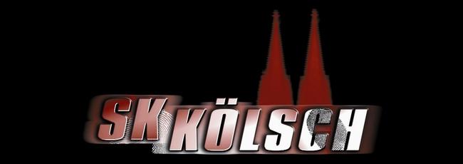 Kriminálka Kolín (SK Kölsch)