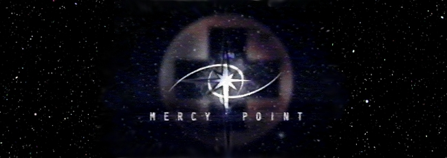 Mercy Point (Mercy Point) — 1. série
