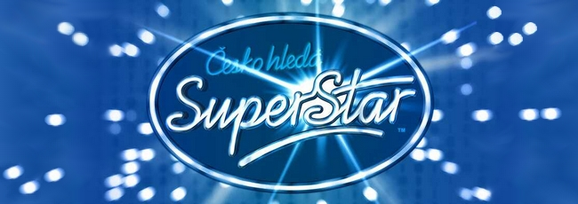 SuperStar (SuperStar)