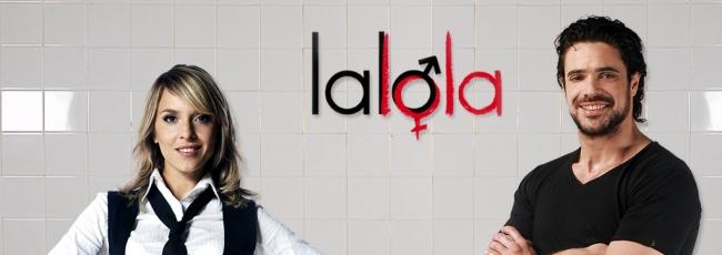 Lalola (Lalola)