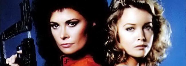 V - jako vítězství (V (1984)) — 1. série