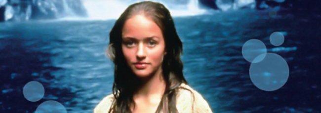 Neri, dívka moře (Ocean Girl) — 2. série